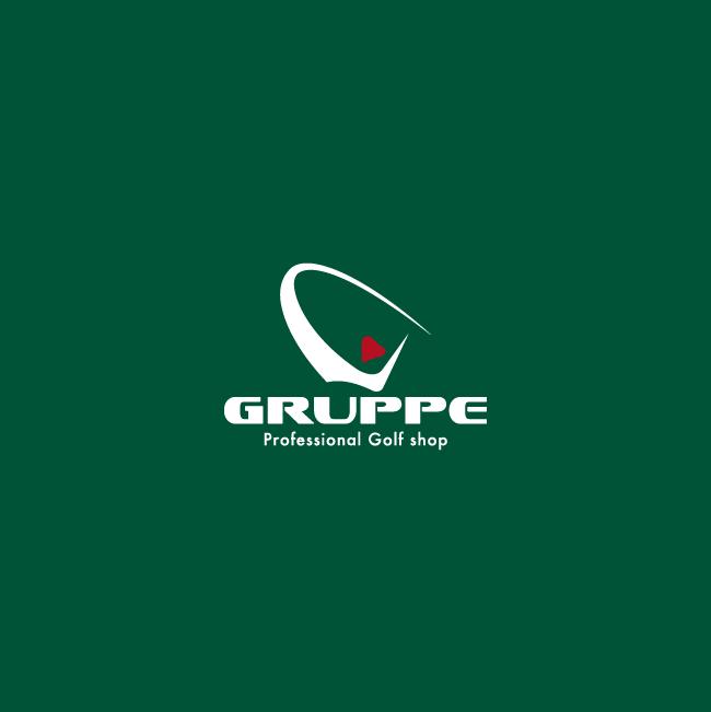 グルッペからお役立ち情報&イベント情報を発信します!